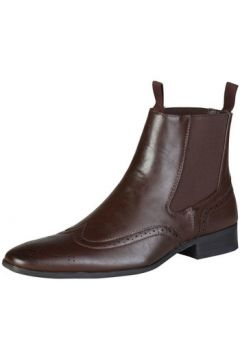 Boots Duca Di Morrone - rudolph(101666903)
