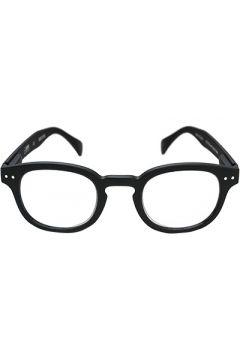 IZIPIZI Korrekturbrille C/black(118589399)