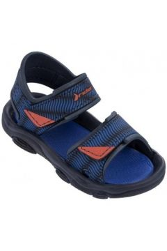 Sandales enfant Ipanema 81693 Niño Azul(127856533)