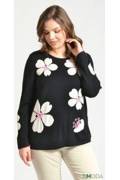 Пуловер(114856962)