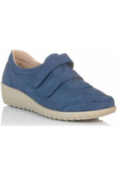Chaussures Amarpies AJH15196(127972025)