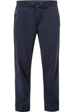 Bogner Sweatpants Alfi 1877/4825/464(114387471)