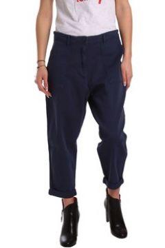 Pantalon Tommy Hilfiger DW0DW02588(115663059)