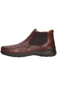 Boots Valleverde 20878(115594988)