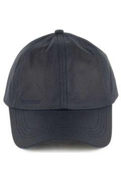 Casquette Barbour BAACC0246 NY91 Chapeaux homme bleu(127981277)