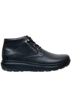 Boots Joya BIJOUX LIVERPOOL M(115448427)