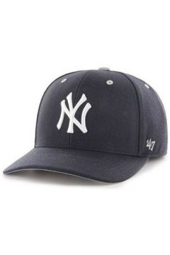 Casquette 47 Brand Casquette New York Yankees AUDIBLE MVP(115404036)