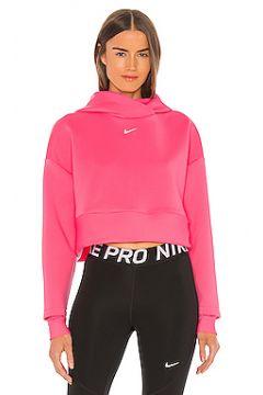 Худи clean fleece - Nike(115072645)