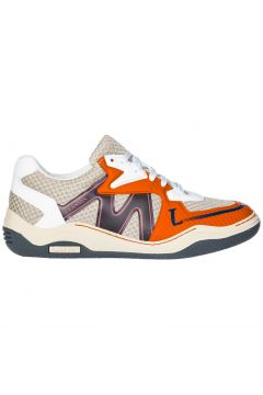 Men's shoes trainers sneakers diving(103765417)