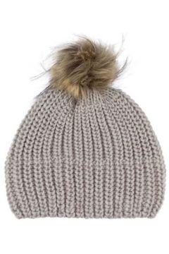 Bonnet enfant Starling Bonnet pomp(115573140)