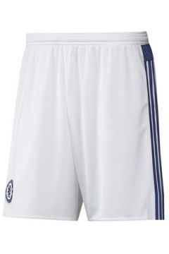 Short enfant adidas Short Foot Enfant Cfc A Short Y(115634532)