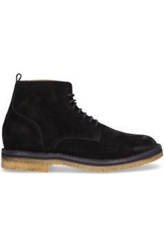 Boots Buttero -(127873415)