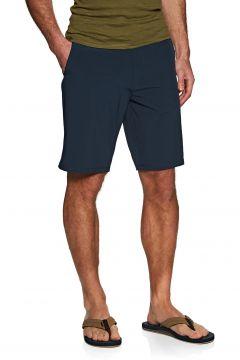 Hurley Phantom Flex 2.0 20.5in Spazier-Shorts - Obsidian(110373406)