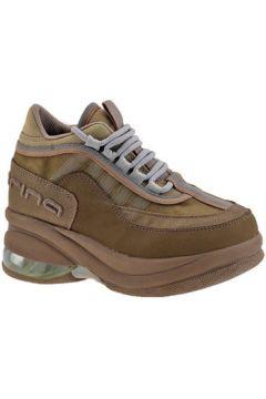 Chaussures enfant Fornarina 1684 Up Talon compensé(115496916)
