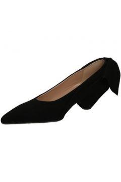Chaussures escarpins Lami Firenze CAMOSCIO(127923551)
