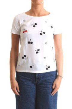 T-shirt Pennyblack 19710119(115529409)