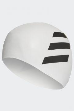 adidas FJ4968 3-Stripes Cap Erkek Bone(120140372)