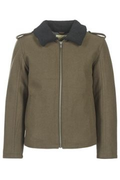 Veste Selected PENN(115385987)
