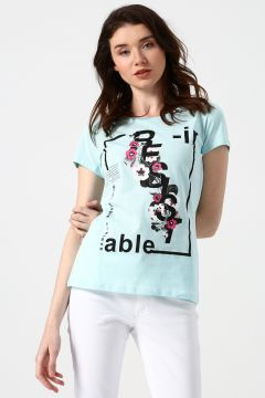 Fashion Friends T-Shirt(113978587)