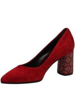 Chaussures escarpins Malù CAMOSCIO(127923550)