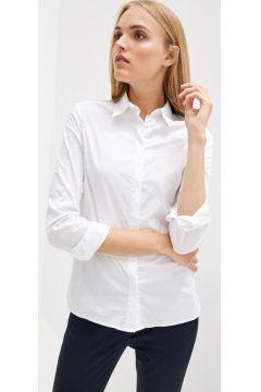 Рубашка Trussardi Jeans(103335971)