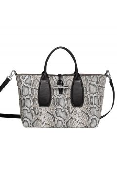 Longchamp-Longchamp Çanta(118836918)