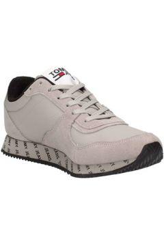 Chaussures Tommy Jeans EM0EM00189(115442053)