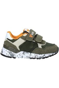 Chaussures enfant Valleverde 10811(115650690)