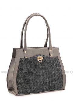 Tan - Shoulder Bags - Elvin Bags(110333796)