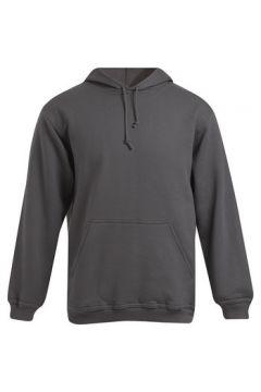 Sweat-shirt Promodoro Sweat capuche coton Hommes promotion(127963784)