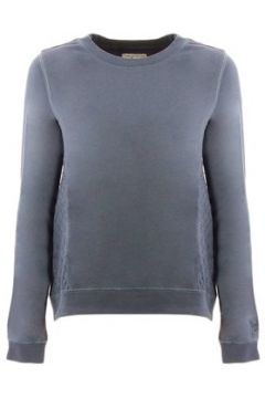 Sweat-shirt Penn Rich Woolrich FEL525(115590061)