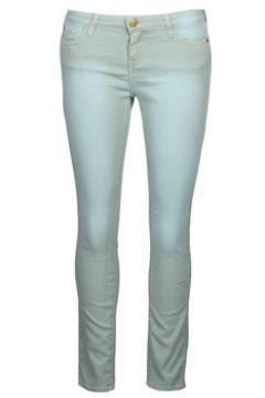 Pantalon Acquaverde SCARLETT(115451312)