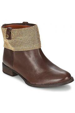 Boots Schutz WAIPOHI(98744049)