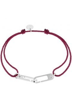 Bracelets L\'avare Bracelet en Argent 925/1000 Femme,Homme(115436038)