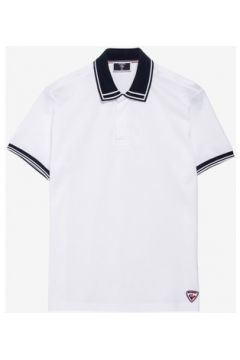 Polo Rossignol Kevin(88652494)