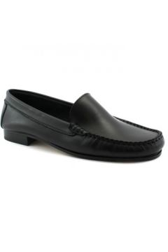 Chaussures Manila MAN-E19-100-NE(115495904)