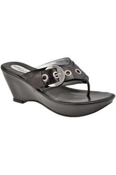 Sandales Janet Janet Simba Tongs(127856911)