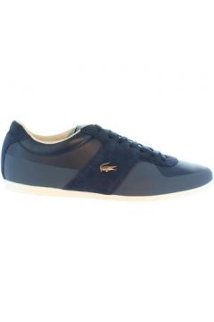Baskets Lacoste 32CAM0052 TURNIER(115579003)