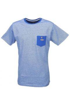 T-shirt G-Naker Miffy bleu mc tee(127855394)