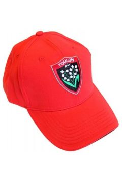 Casquette Rct Casquette rugby - Rugby Club Toulonnais -(88515373)