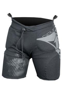 Shorts Protecteurs Enfant Demon Flex-force Pro Short Youth - Black(111332140)