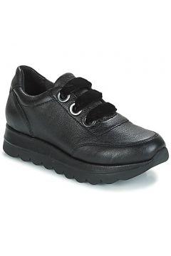 Chaussures Café Noir SEHINA(115400745)