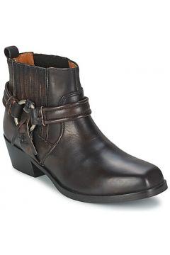Boots Diesel HARLESS(115452951)