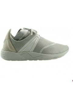Chaussures Arkk Copenhagen Eaglezero S-E15 Triple Ash Gris(98451747)