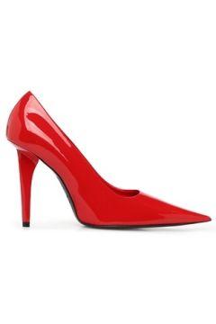 Balenciaga Kadın PUMP Kırmızı 36 EU(124927862)