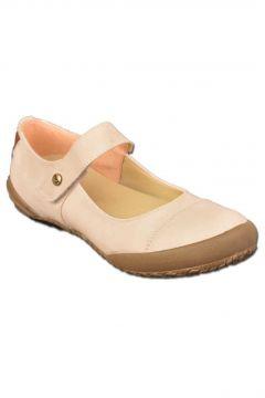 Pinky Pink Ayakkabı 202-20y(121957104)