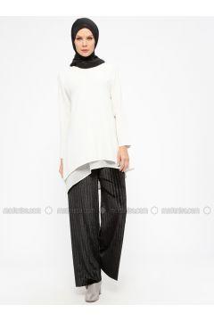 Black - Pants - Laruj(110321866)
