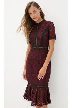 Платье Chi Chi London(103346448)
