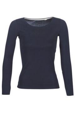 T-shirt Esprit 089EE1K041-400(115480174)