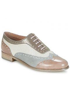 Chaussures Muratti AKISSI(115390722)